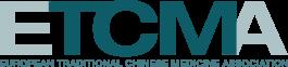 logo  ETCMA
