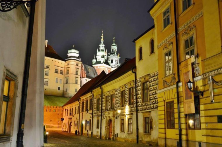Knonicza-i-Wawel-nocą[1]